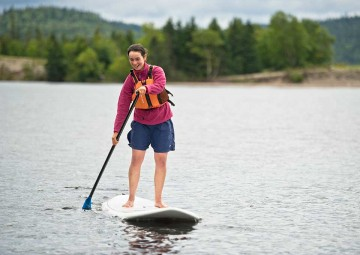 stand-up-paddling-photo4