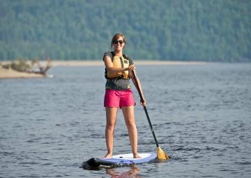 stand-up-paddling-photo5