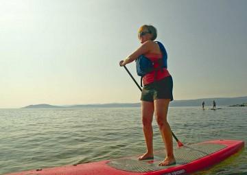 stand-up-paddling-photo6