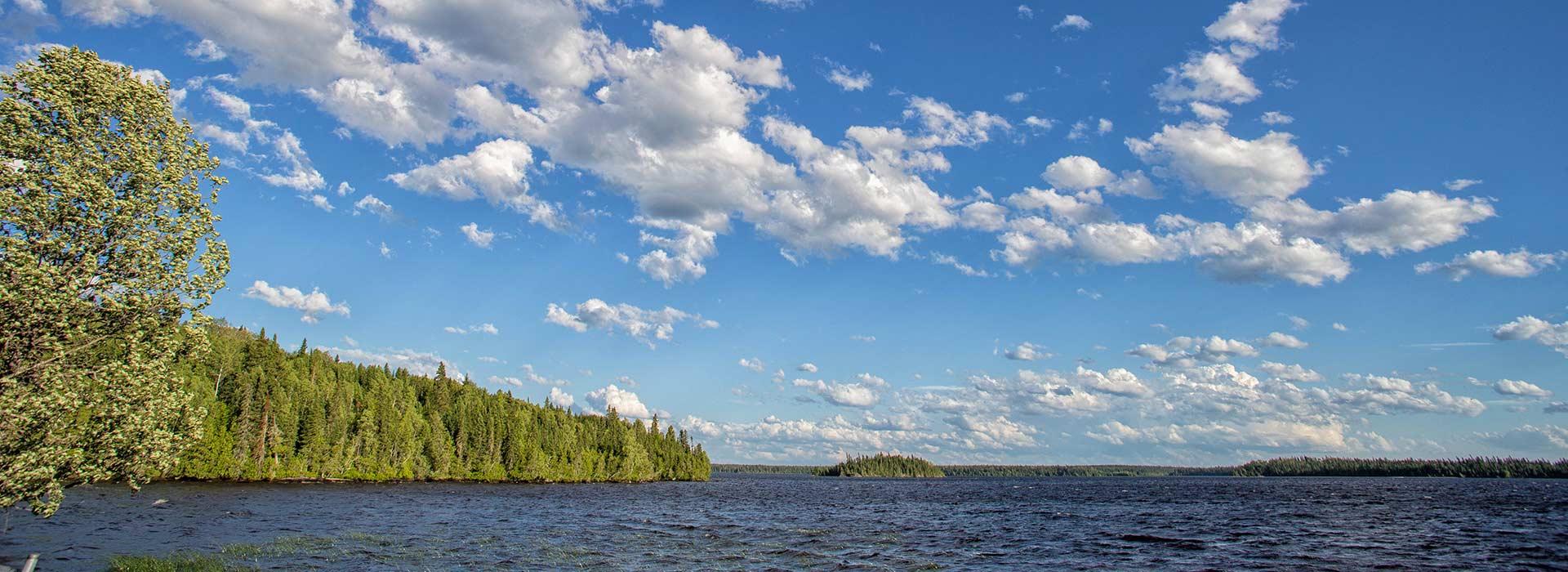 fushimi-lake-provincial-park