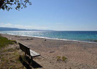 lakesuperior_beach