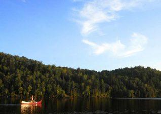 mississagipark_canoe
