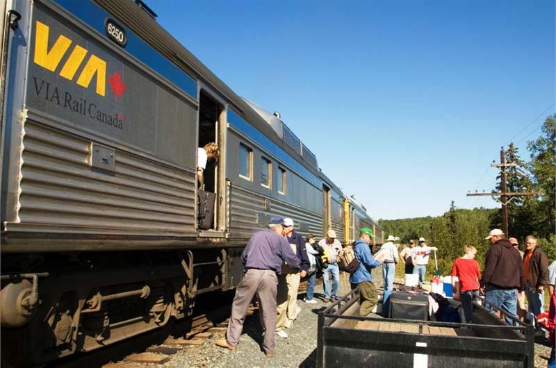 train-in