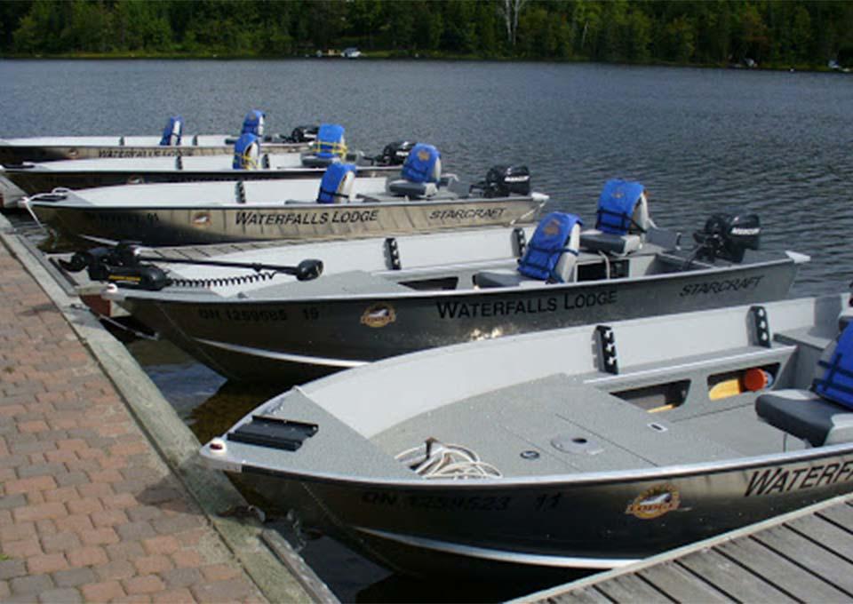boat-7ww-9