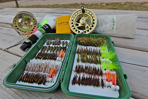 Fly fishing supplies driverlayer search engine for Fly fishing gear