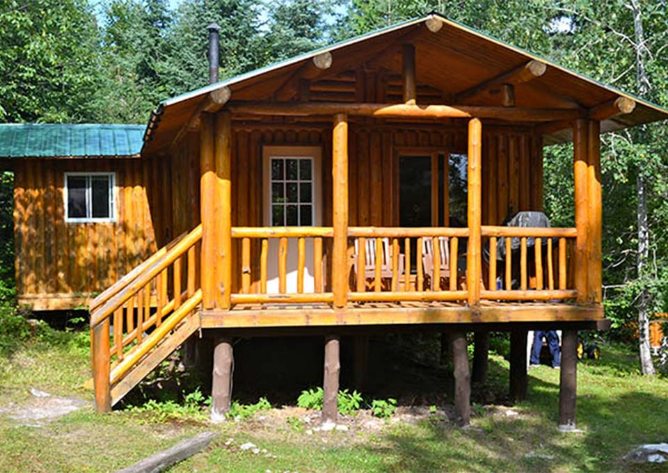 mar-mac-cabin