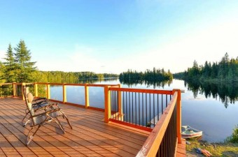 moose-horn-lodge-view