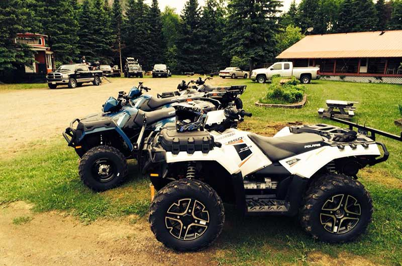 mountainview-atvs