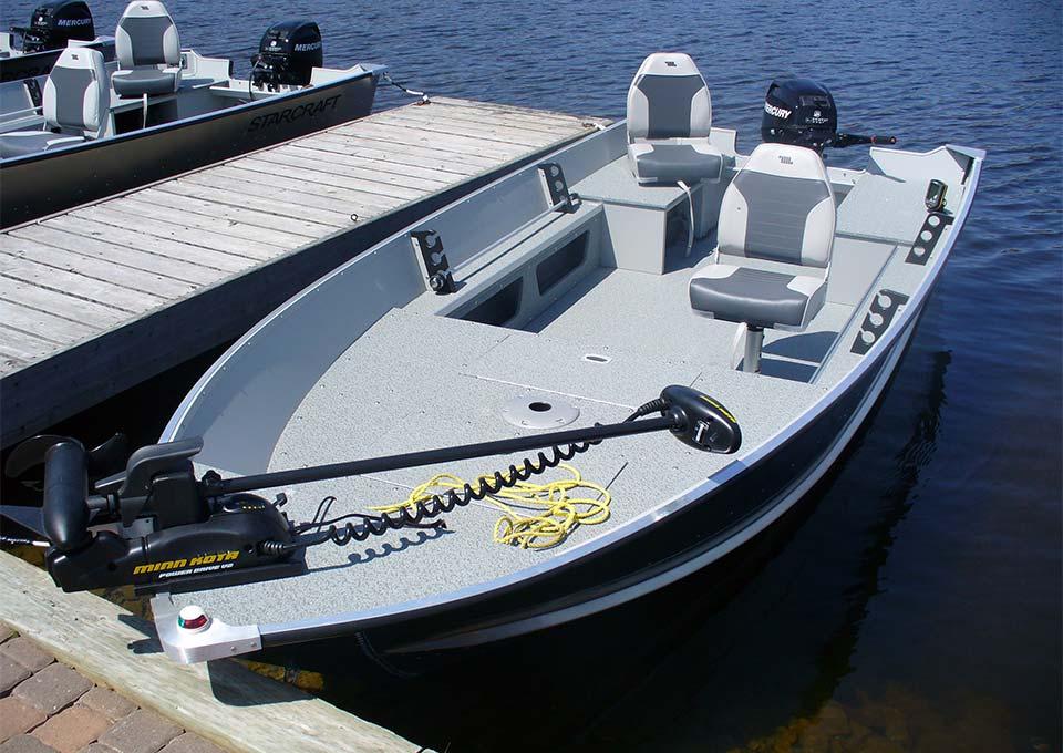 new-boats-003