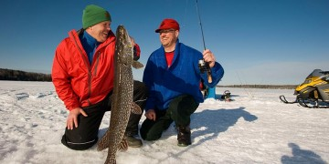 northern-pike-chapleau