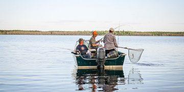 Hearst.FishingDerby01
