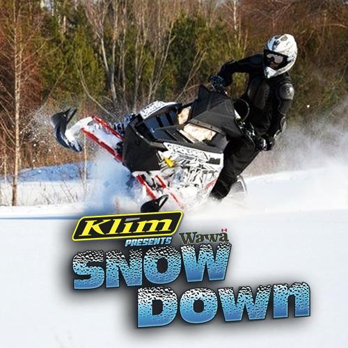 home-snowdown-under