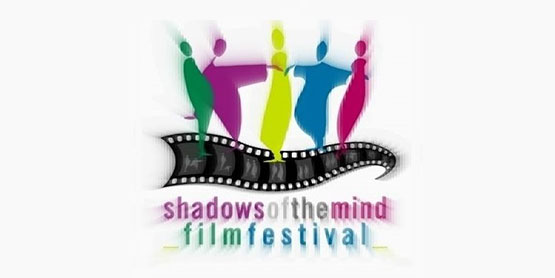 ShadowOfTheMinds.Event