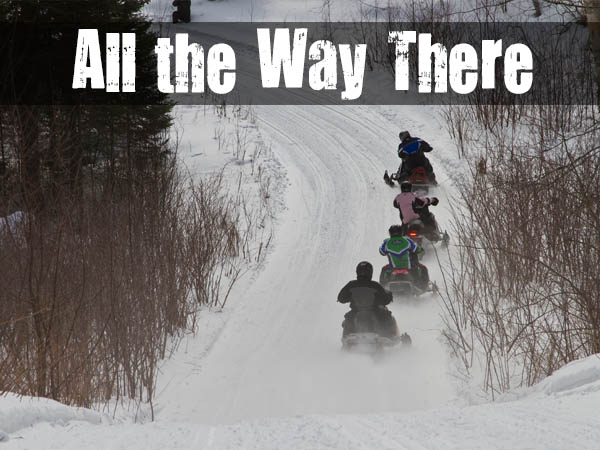 all-the-way-there
