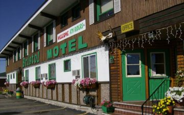 bristol-motel-new-profile-photo