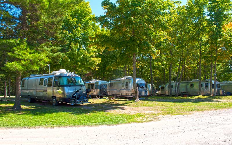 glenview-campground-profile