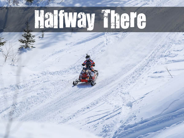halfway-there-ride