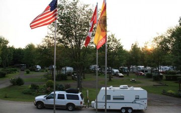 koa-sault-ste-marie-campground-profile