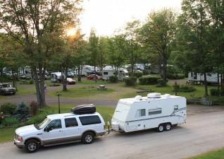 koa-ssm-campground-photo1