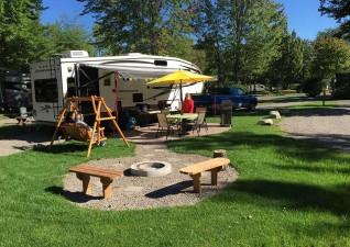 koa-ssm-campground-photo2