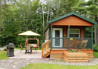 koa-ssm-campground-photo5