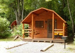 koa-ssm-campground-photo8