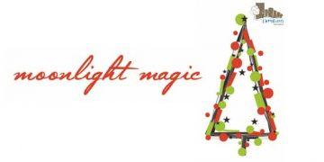 moonlightmagic