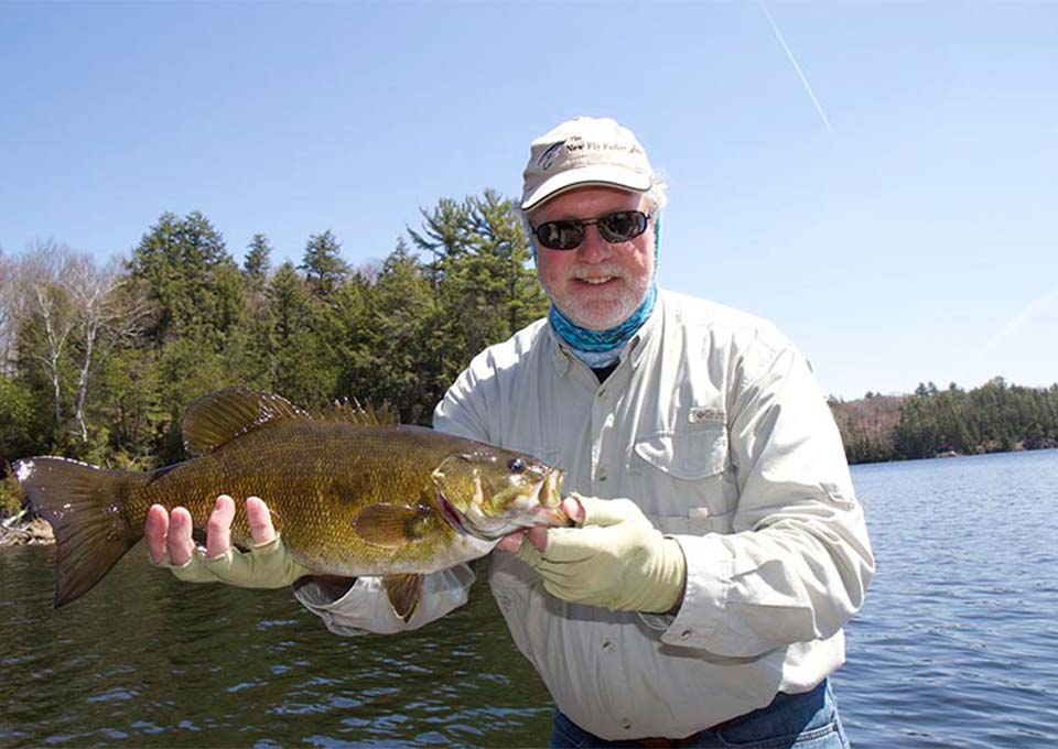 smallmouth-nff-photo3
