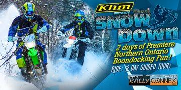 snow_down_Algoma_Country_sm-0101