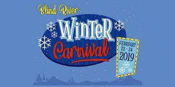 winter-carnival-2019-SIMPLE