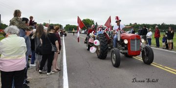 TractorTrot.EventPhoto-01