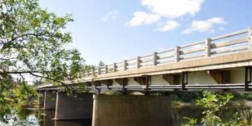 iron bridge ontario