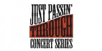 passinthrough_concert