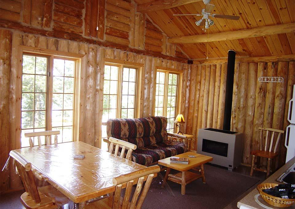 cabin-4-kitchen-3