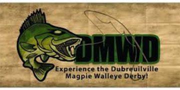DMWD.EventLogo