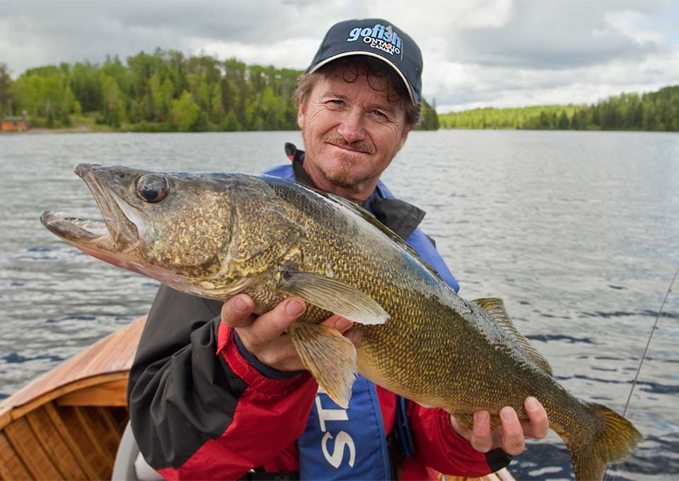 img_0900_pete_88_walleye