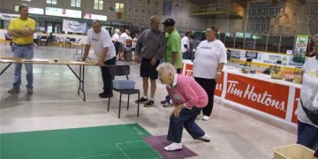seniors games and activities