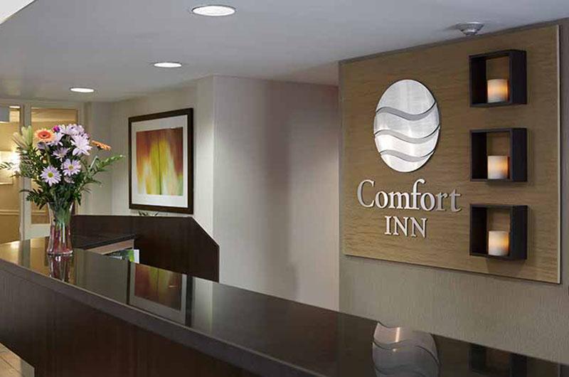 comfort-inn-hotel
