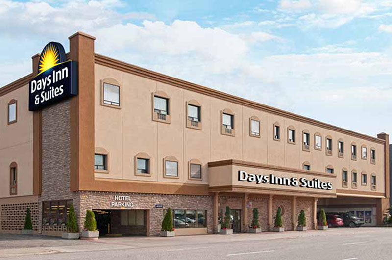 days-inn-suites