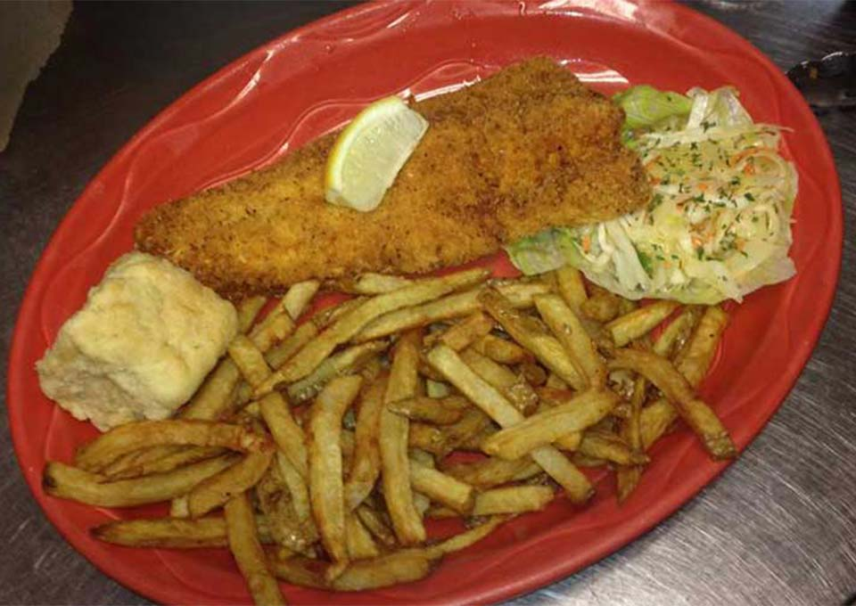 friday-night-fish-fry-feature-photo