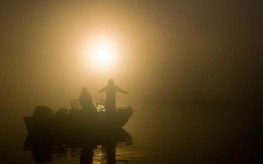 sunset-fishing-photo