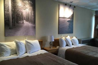 catalinamotel_accommodation_room1
