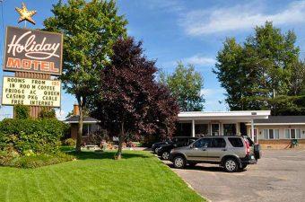 holiday-motel