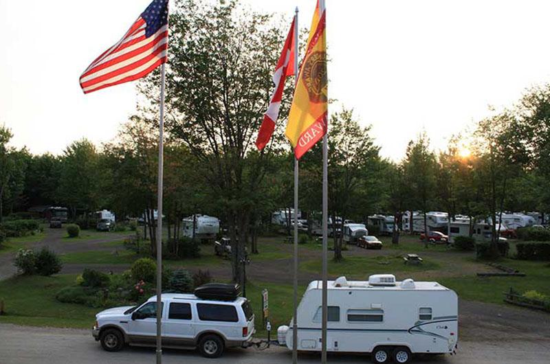 koa-sault-ste-marie-campground-profile