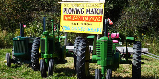 PlowingMatch.Event