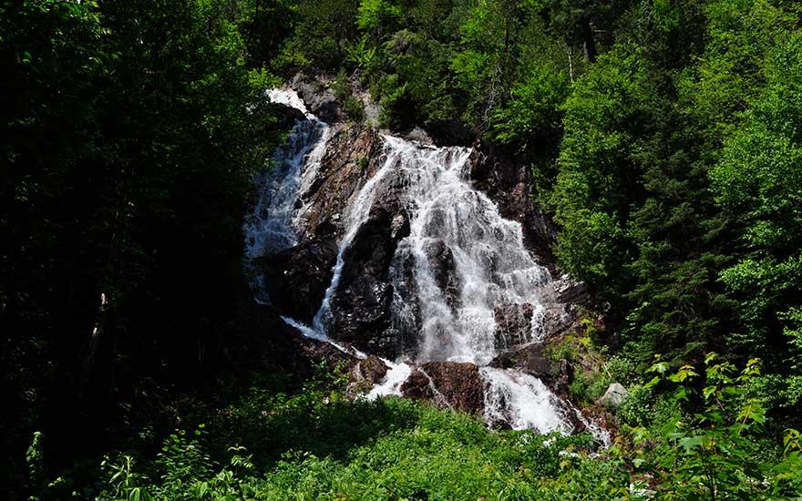 beaver-falls-agawa-canyon