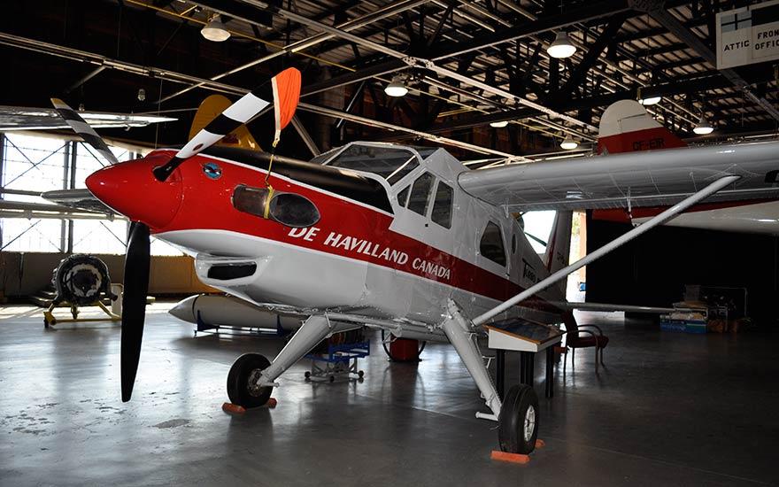 canadian-bushplane-heritage-museum