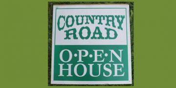 countryroadopenhouse_sign