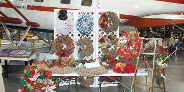 craftshow_bushplanemuseum