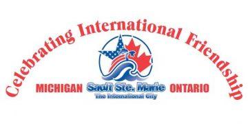internationalbridgewalk_logo